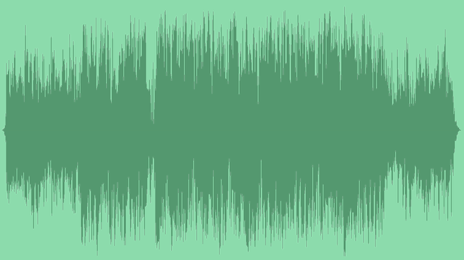 Nights Of Love And Hate: Royalty Free Music
