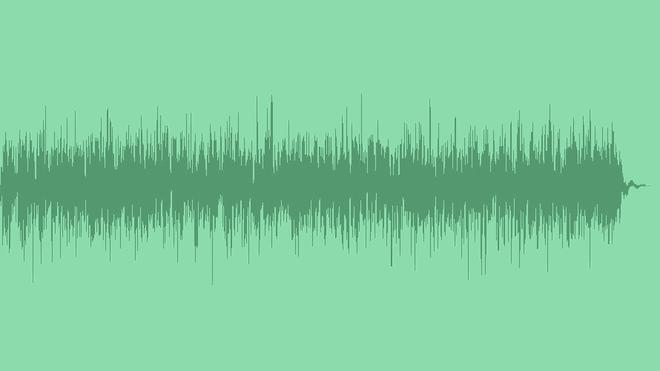 Happy Birdies: Royalty Free Music