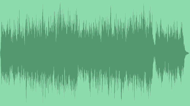 Halloween Witches: Royalty Free Music