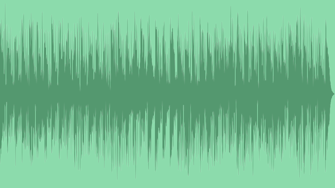 Ambient Background Tech: Royalty Free Music