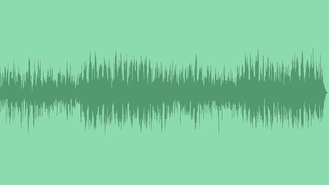 Primary: Royalty Free Music