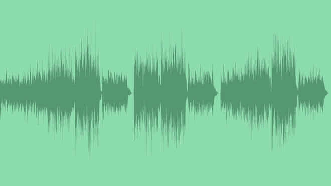 Opportunities: Royalty Free Music