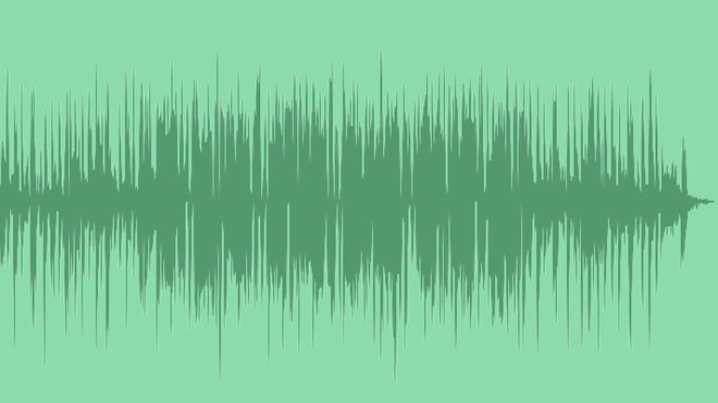 Chill Hop: Royalty Free Music