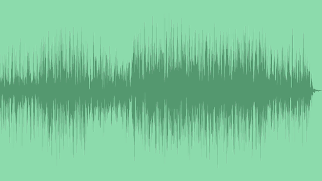 Graceful Style: Royalty Free Music