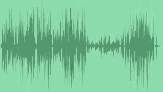 Please Stand By: Royalty Free Music