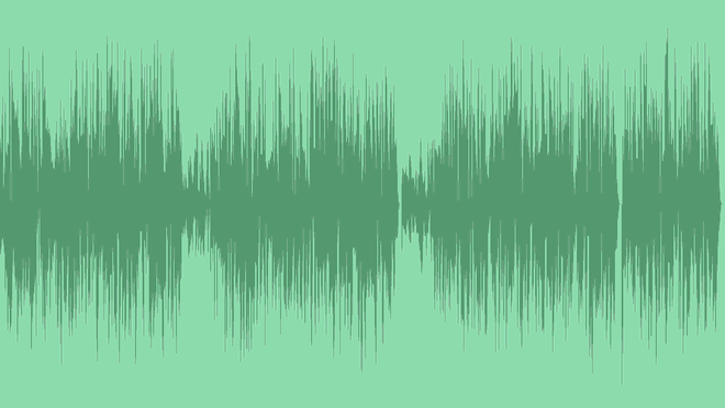The Luckiest: Royalty Free Music