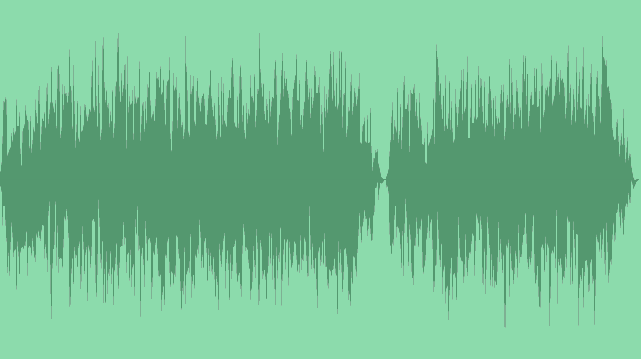 World View: Royalty Free Music