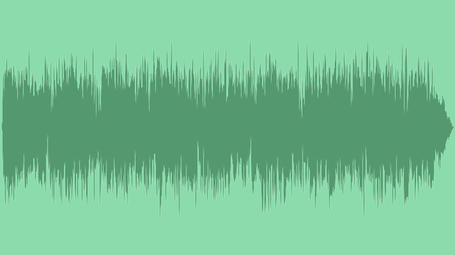 In A Dream: Royalty Free Music