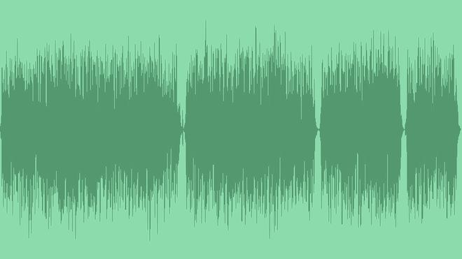 Inspiring Ambient Minimal: Royalty Free Music