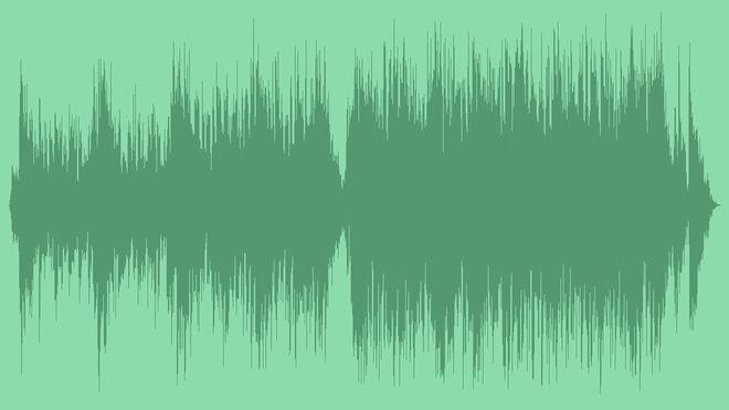 Marshmallow Monster Invasion: Royalty Free Music