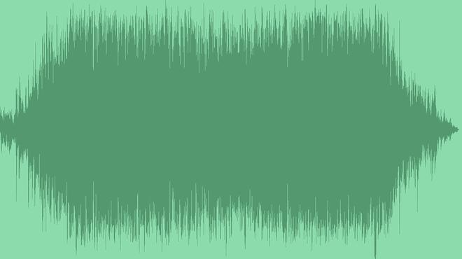 Atmospheric Breaks: Royalty Free Music