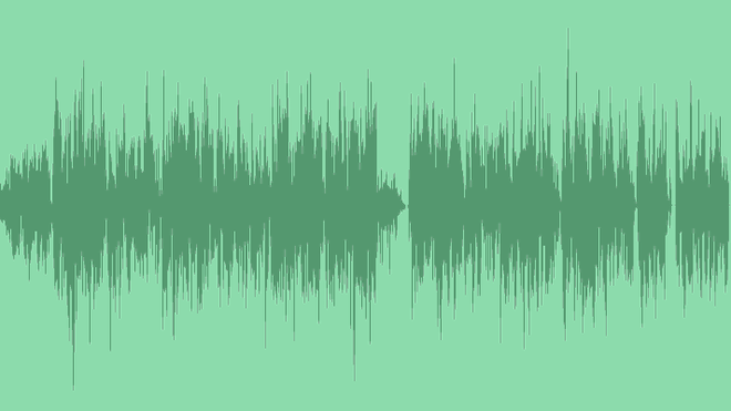 Warms Days: Royalty Free Music
