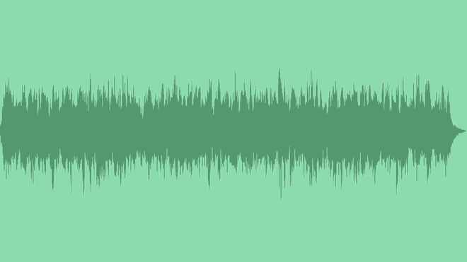 Immersion In Sleep: Royalty Free Music