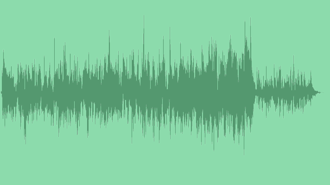 Arrival: Royalty Free Music