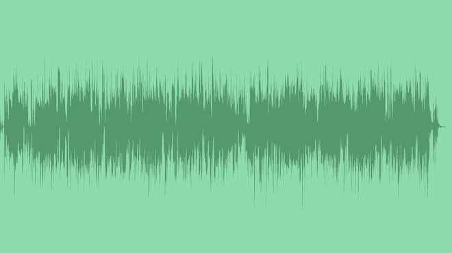 City Commerce: Royalty Free Music