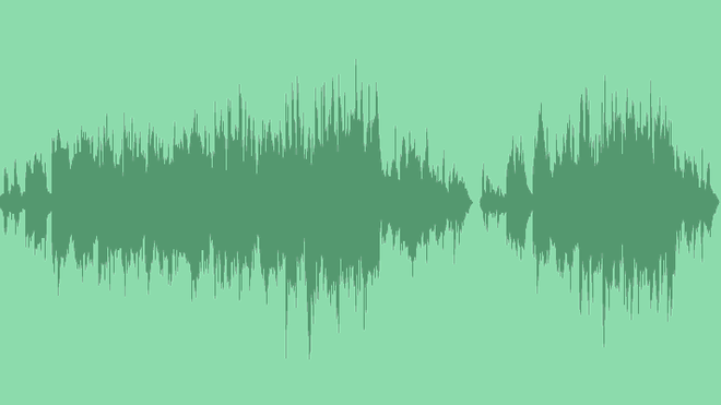 Tale About A Big Journey: Royalty Free Music