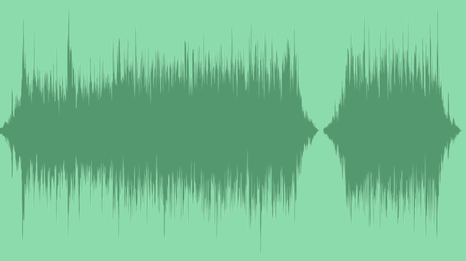 The Unspoken Truth: Royalty Free Music