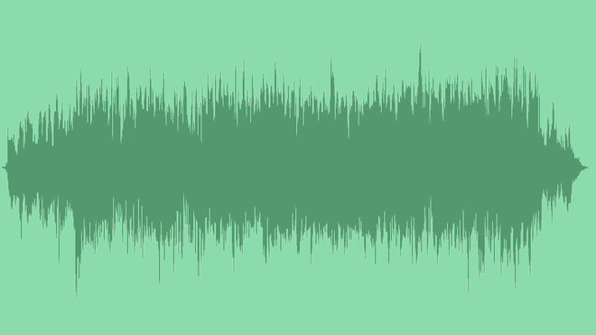 The Great Renaissance: Royalty Free Music