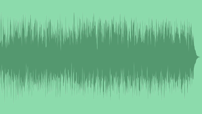 Happy Time Stories: Royalty Free Music