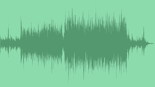 Triump And Glory: Royalty Free Music