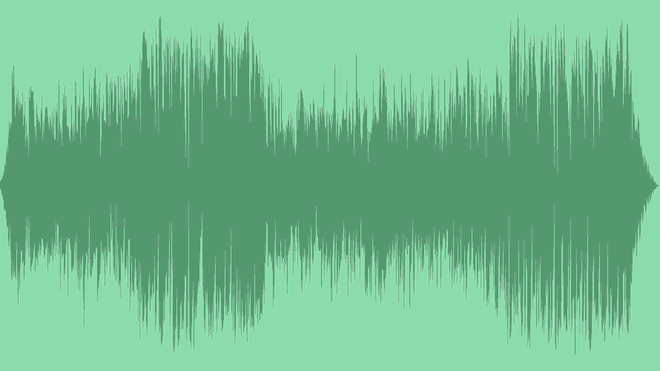 I See Angels: Royalty Free Music