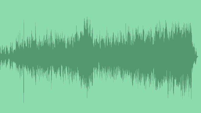 Whirling In The Wind: Royalty Free Music