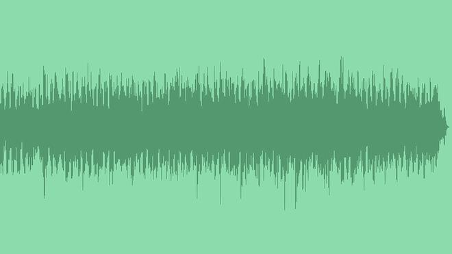 Awakened Feelings: Royalty Free Music