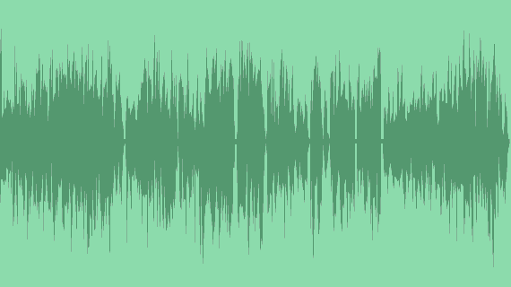 Members Of The Family: Royalty Free Music