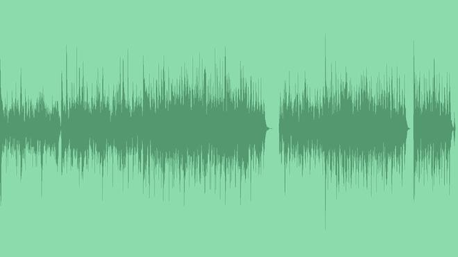 Criminal Data: Royalty Free Music