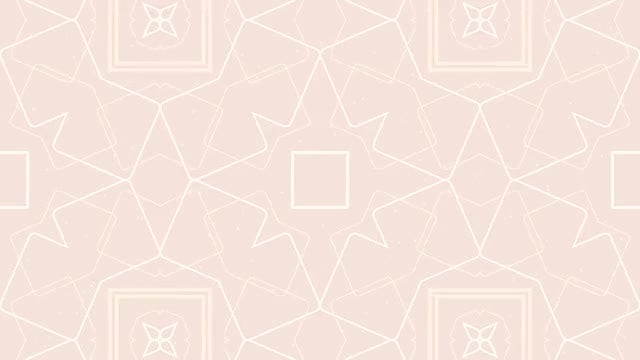 Soft Color Background V. 2: Stock Motion Graphics