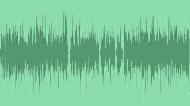 Grim Witches Party: Royalty Free Music