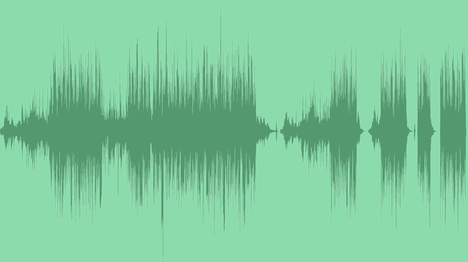 New Age Tribal: Royalty Free Music