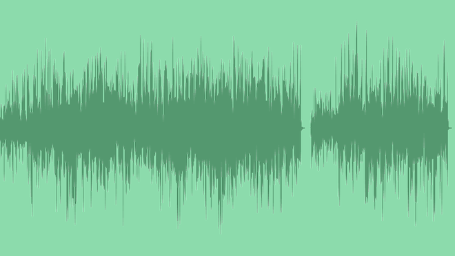 Bright Smiles: Royalty Free Music