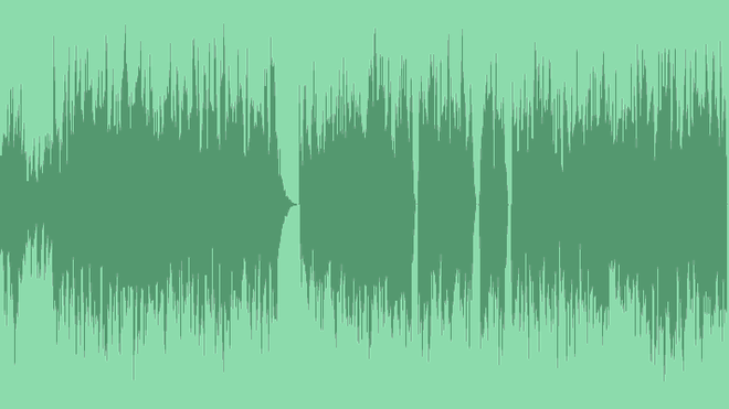 Suddenly: Royalty Free Music