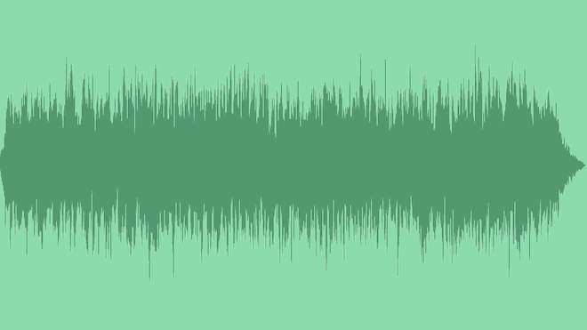 Faith In Yourself: Royalty Free Music