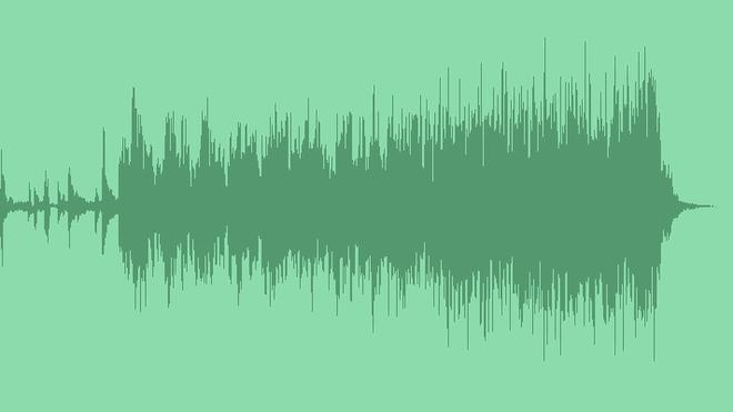 Forest Kingdom: Royalty Free Music