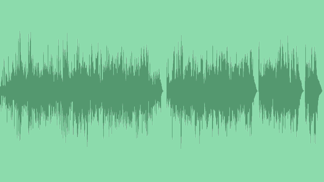 Finding Answers: Royalty Free Music