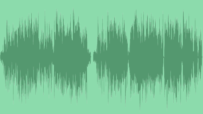 Right Now: Royalty Free Music