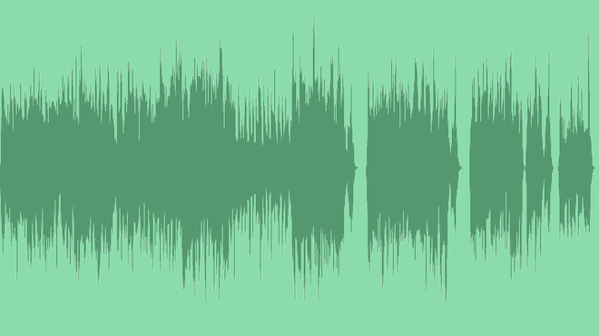 Halloween Special: Royalty Free Music