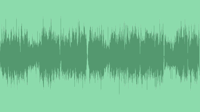 Relay Race: Royalty Free Music