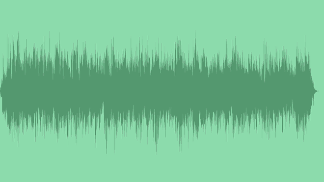 Dreaming With The Angels: Royalty Free Music