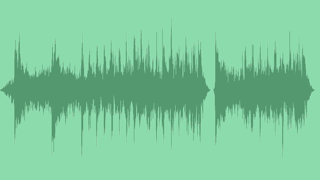 The Last Stand: Royalty Free Music