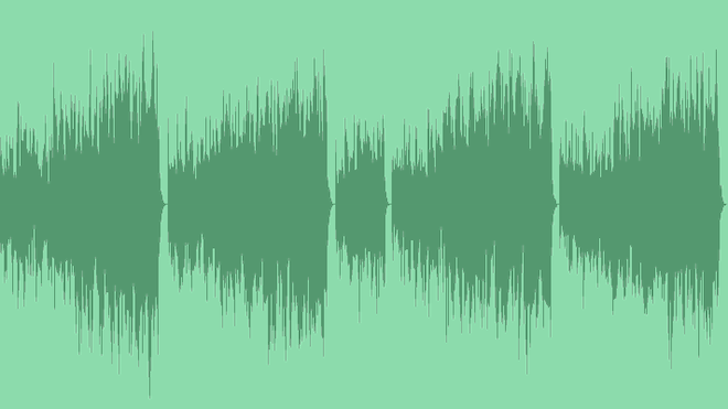 Master Of Fantasy Country: Royalty Free Music