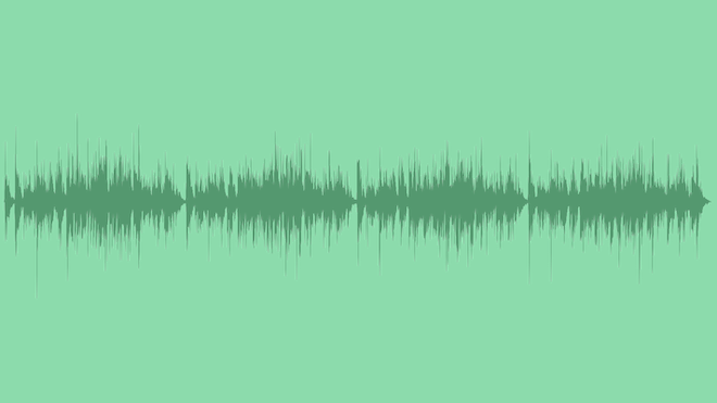 Echoes: Royalty Free Music