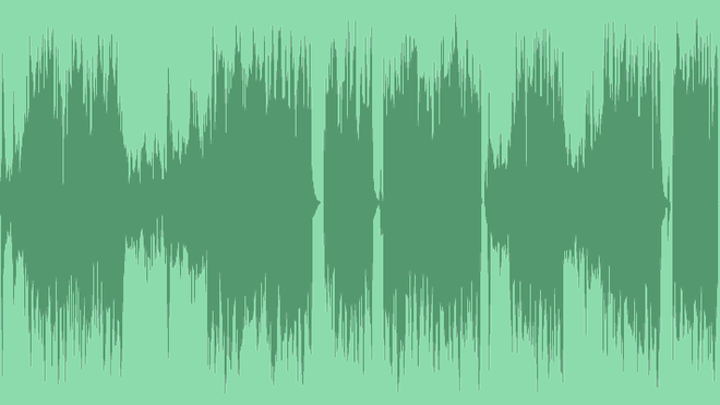Through The Impossible: Royalty Free Music