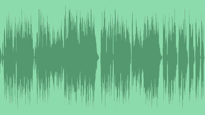 It's Alive!: Royalty Free Music