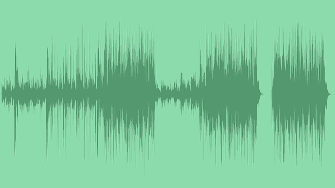 Show Me The City: Royalty Free Music