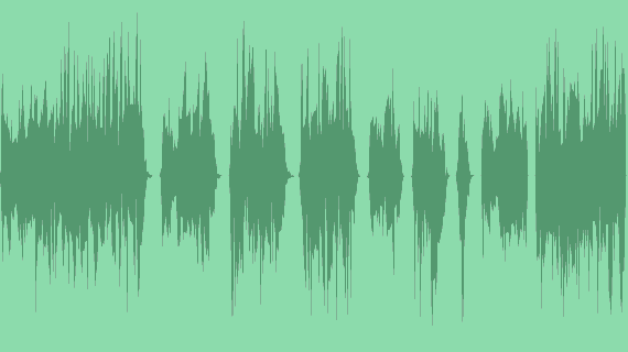 At The Crack Of Dawn: Royalty Free Music