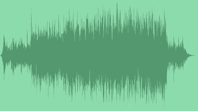 The Woodland Story: Royalty Free Music