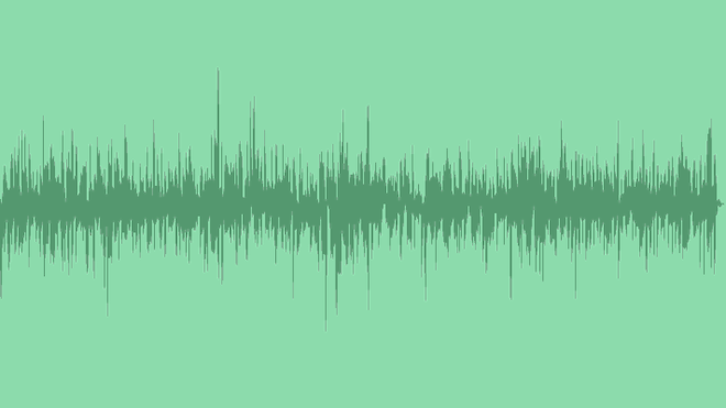 Creepy Witches On Halloween: Royalty Free Music